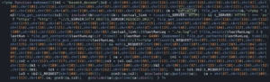 Infekcja letsmakeparty3 - plik header.php